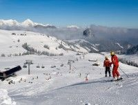 skigebiet-lofereralm.jpg