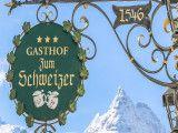 Hotel Gasthof
