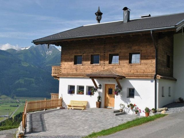 biobauernhof-zell-am-see-4.jpg