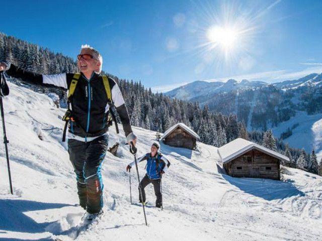 skitour-auf-den-strimskogel-in-zauchensee.jpeg