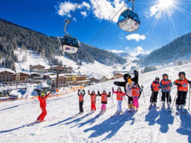 weltmeister-skischule-top-alpin-walchhofer_33381.j