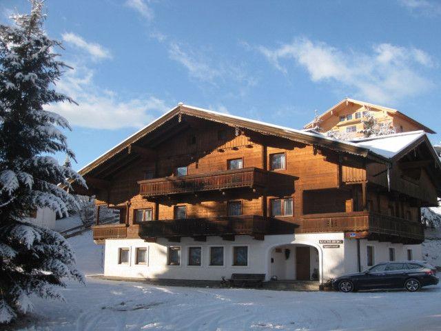 Winter im Apartment Kuchelberg.jpg