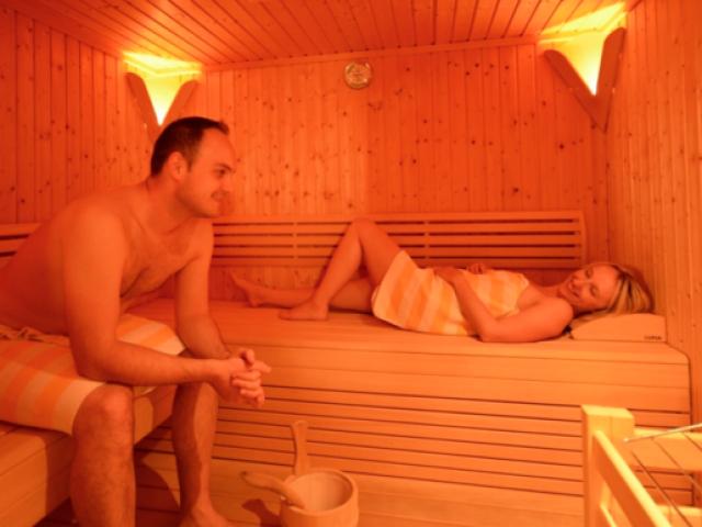 Sauna_Sporthotel_Kitz.png