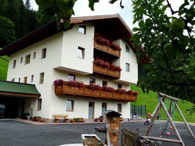 Das_Wohnhaus.jpg