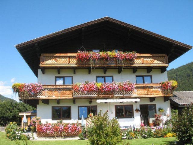 sommerurlaub in salzburg.jpg