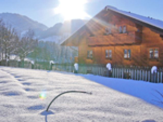 winter03thumb.png
