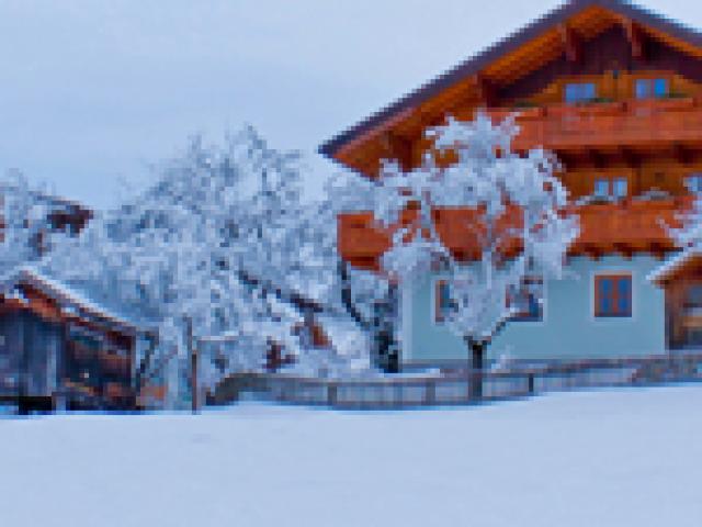 winter11thumb.png