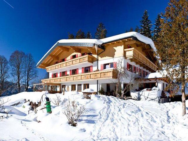 Zauchtalerhof_Winter.jpg