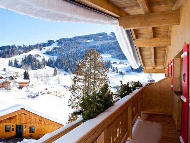 Direkt_im_Skigebiet_Altenmarkt.jpg