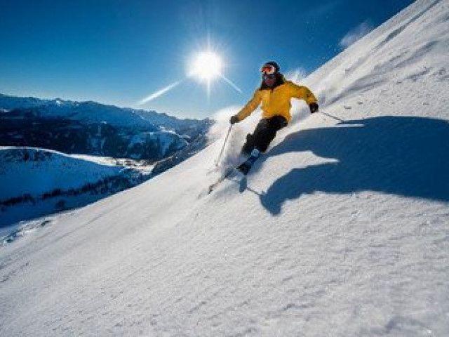 skifahren-im-skiparadies-zauchensee.jpeg