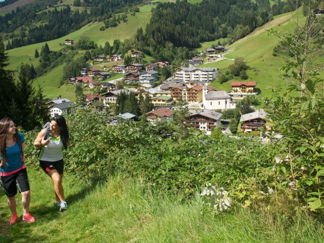viehhofen wandern-sommerurlaub.jpg