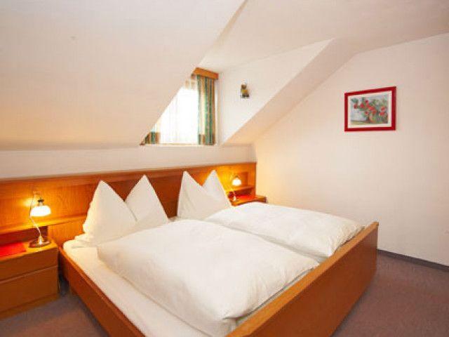 Appartement-Aignerhof.jpg