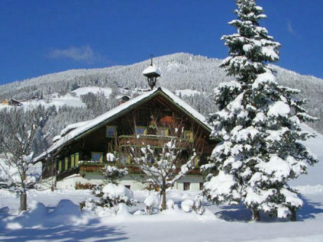 winterurlaub-flachau.jpg