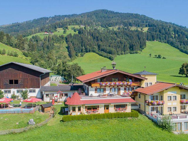 ferien-hof-flachau-bauernhofurlaub-0047.jpg