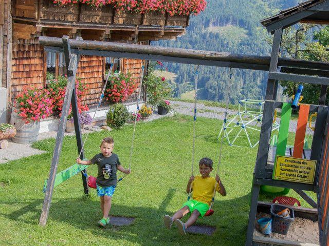 landhaus-hochkoenig-ferienwohnung-sommer-1405.jpg