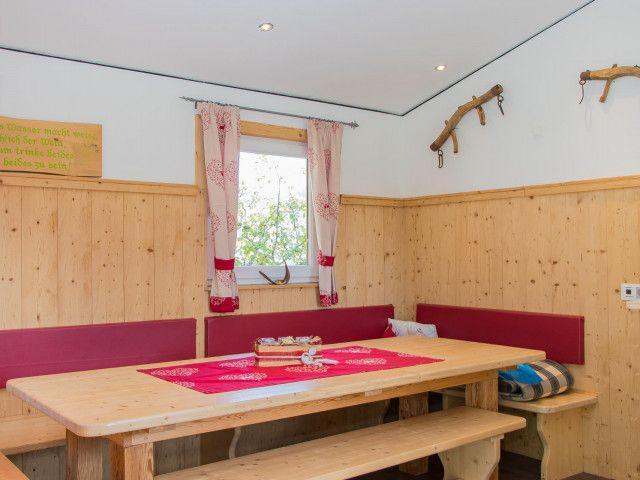 landhaus-hochkoenig-ferienwohnung-sommer-1441.jpg
