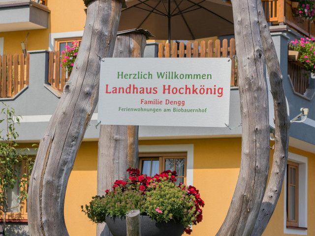landhaus-hochkoenig-ferienwohnung-sommer-1450.jpg