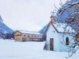 Ferienbauernhof Schwaigergut