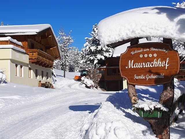 winterurlaub-maurachhof.JPG