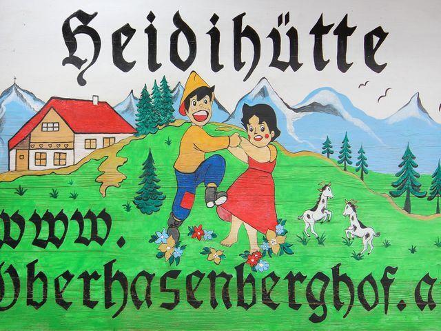 chalet-taxenbach-salzburg-urlaub-6.jpg