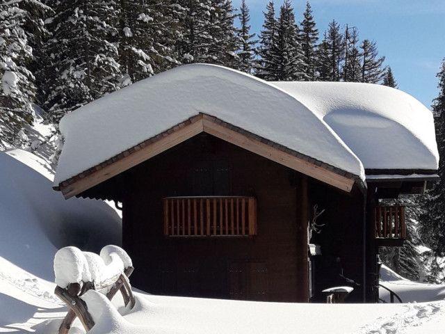 sonnseit-almhuette-winter-grossarl.jpg