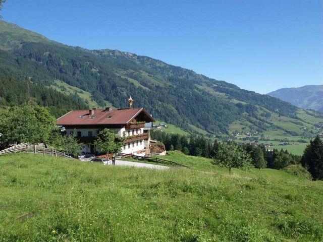 Maurachgut-Biohof-Hofgastein-Ausblick.jpg