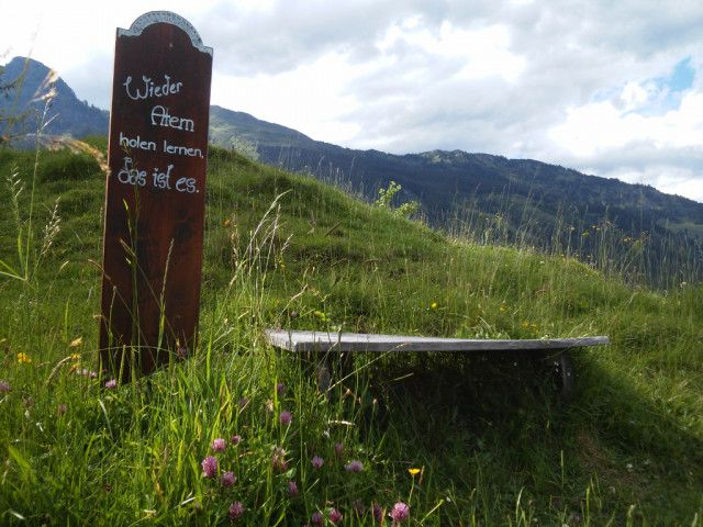 Auszeit-Bauernhof-Gasteinertal-Salzburg.jpg