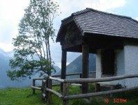 Eiblkapelle-1.JPG