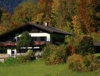 Haus_Sommer.JPG
