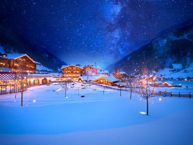 familien-resort-moar-gut-winter-aussen