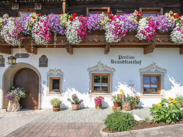bauernhof-leogang-pension-unterkunft-5.jpg