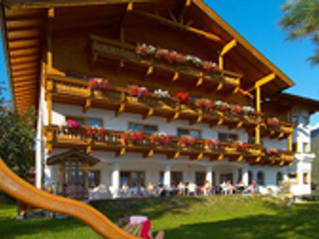 sommerurlaub-rattersberghof-grossarl.png