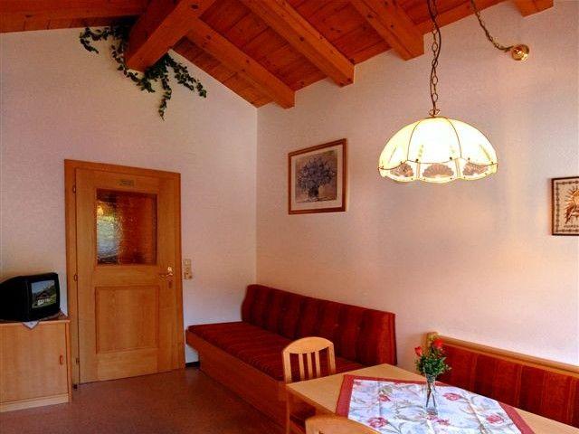 Küche_Couch_Breithorn.jpg