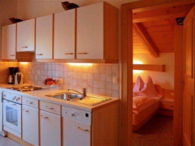 Küchenblock_Breithorn.jpg
