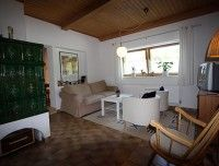 kienbergwohnung-wohnzimmer-lofer.jpg
