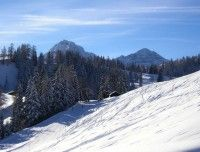 winterlandschaft-lofer.jpg