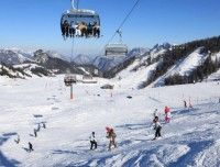 skifahren-lofer.jpg