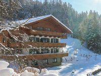 ferienwohnung-fernsebner-lofer-winterurlaub-2745.jpg