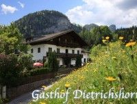 Gasthfof-Dietrichshorn.jpg
