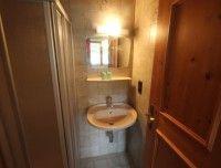 Badezimmer2.jpg