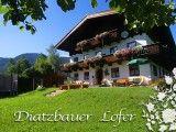 Diatzbauernhof