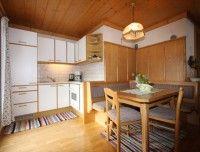 Küche_mit_Essecke.jpg