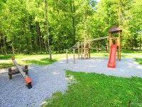 Kinderspielplatz.jpg
