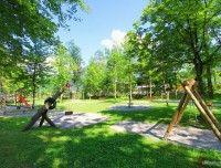 Kinderspielplatz1.jpg