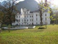 Schloss_Grubhof.jpg