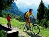 BikerBrunnen.jpg