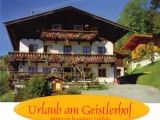Geistlerhof