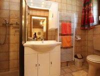 Ferienwohnung1-Badezimmer.jpg