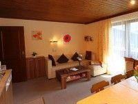 Ferienwohnung1-Wohnzimmer.jpg