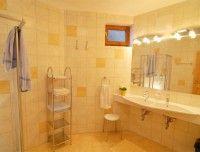 Appartement_Badezimmer.jpg